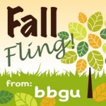 Fall Fling Button 3