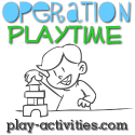 operation-playtime