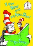 I Can Read With My Eyes Closed by Dr Seuss