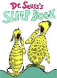 Sleep Book by Dr Seuss