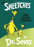 Sneetches and Other Stories by Dr Seuss