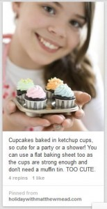 mini-cupcakes-pinterest