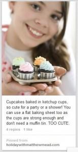 mini-cupcakes-pinterest
