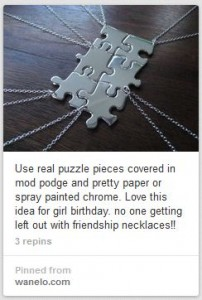 puzzle-necklace-pinterest