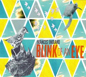 blink-of-an-eye-frances-england
