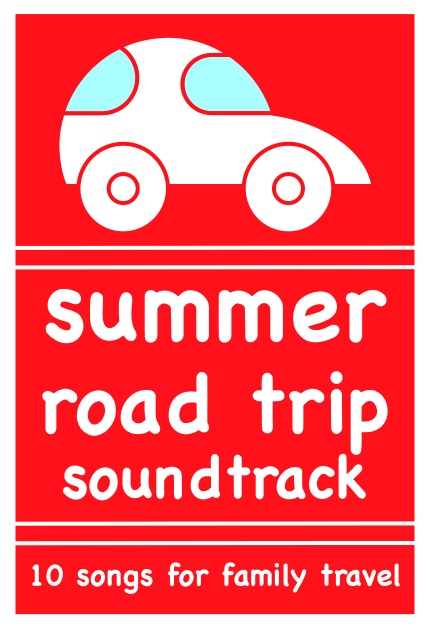 summer-road-trip-soundtrack