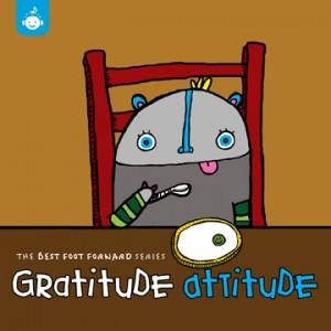 Gratitude Attitude cover art 72 dpi