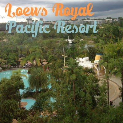 Loews_royal_pacific_resort
