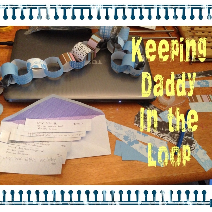 Keeping_Daddy_in_the_Loop_Countdown_Chain