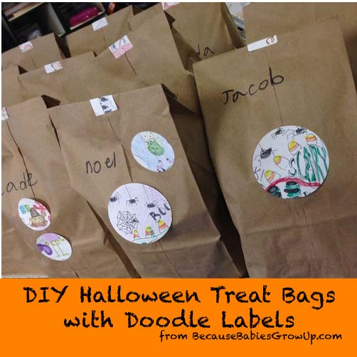 treat-bags-front