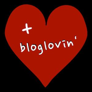 bloglovin300