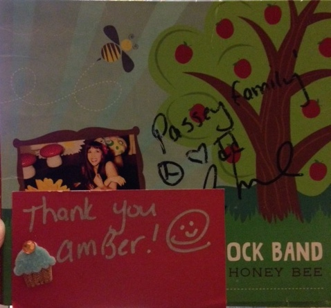personalized bari-koral-apple-tree-honey-bee
