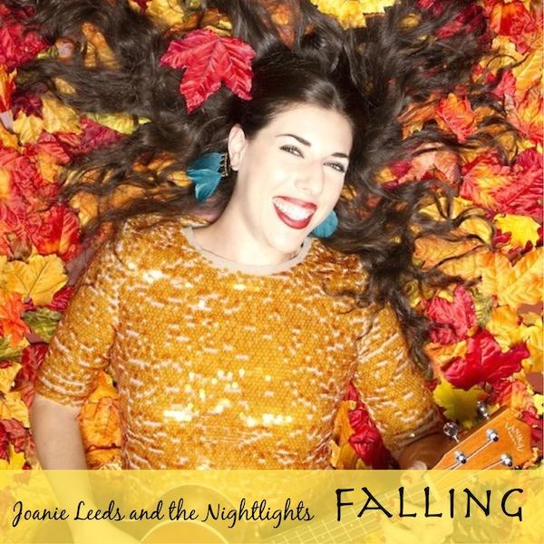 joanie-leeds-falling
